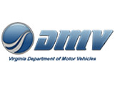 Virginia Department of Motor Vehicle