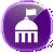 ICONS_UseCases_Govt_50x50