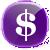 ICONS_UseCases_Retail_50x50