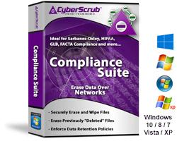 ComplianceSuite